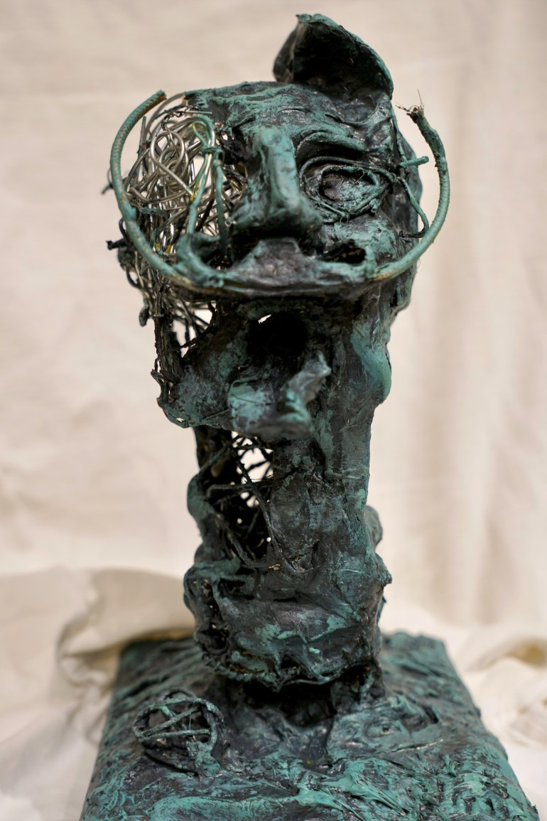 Anatomia- sculpture 3.jpg